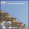 wall putty (base) for gymnasium construction projects