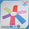 High quality colorful EPE foam cushioning net for fruit , vegetable , rose, wine bottle