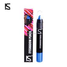 Profession Makeup Brand Ishine Eye Shadow Beauty Pencil