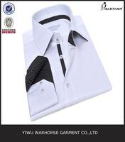 polyester long sleeve sport shirts