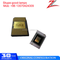 Original Projector DMD CHIP for BARCO projectors Projector lamp for BARCO
