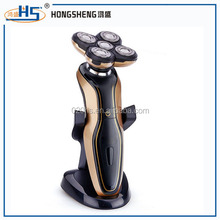 2015 best price shaver for man 3 in 1 man shaver and trimmer