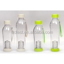 water bottle/thermoses inspection service final random inspection pre-shipment inspection