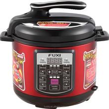 Kitchen Appliance Multi- electric Pressure Cooker