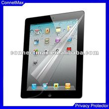 For Matte Screen Protector iPad 3