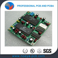 One stop Electronic PCBA Manufacturer PCB Assembly
