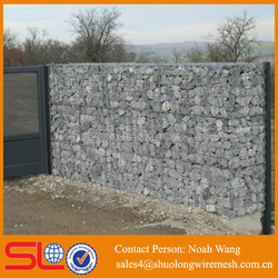 (Factory direct) Good Price Beautiful New Style Retaining wall construction cost