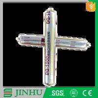 High adhesive structural glazing pu sealant
