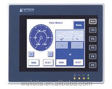 "HITECH HMI PWS6800C-P 7.5"" Human Machine Interface touchscreen New and original with best price"