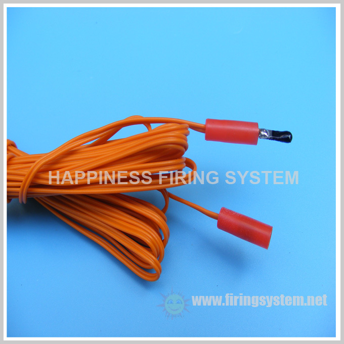 2M display igniters+ electric ignition+ ematches for fast fuse+ Pyrogen igniters+ fireworks firing system