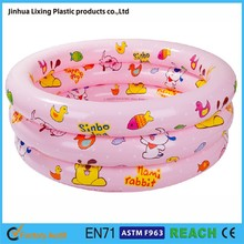Quality Inflatable Pool, Inflatable Swimming Pool For kids
