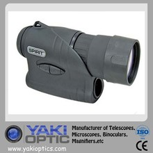 Hot Digital 250m Night Vision Monocular 5 Megapixels 5x40with TFT LCD Hunting Scouting Game