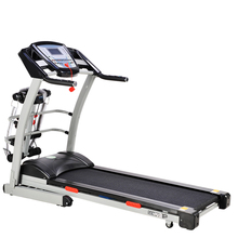fitness equipment wholesale with sport fitness/fitness and exercise