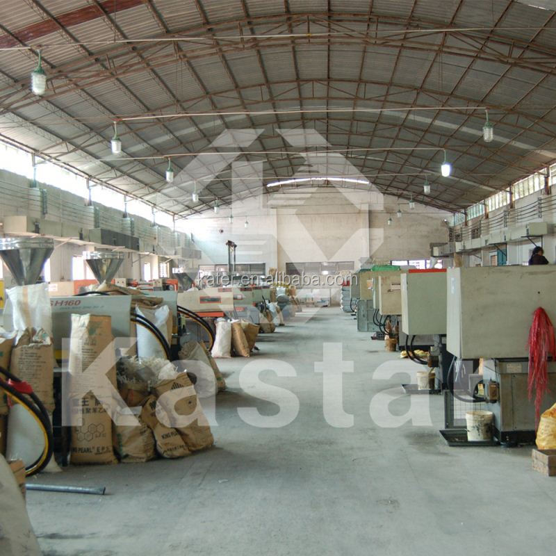 pouring sealant manufacturer
