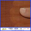 Alibaba website 80 mesh copper fine micron screen woven metal mesh(anping factory)