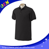 newest custom slim fit mens sports polo t shirts