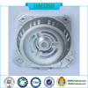 China Factory High Quality Competitive Price Aluminum Foil Container Lid