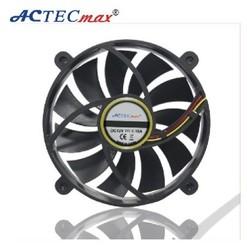 Universal Radiator fans, Auto cooling fan