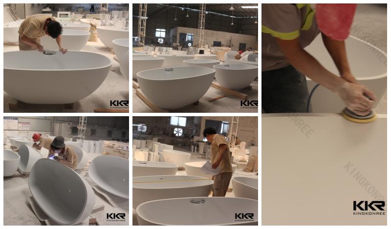 Vasca Da Bagno Rotonda Dimensioni : Vasche da bagno di piccole dimensioni latest vasca da bagno tonda