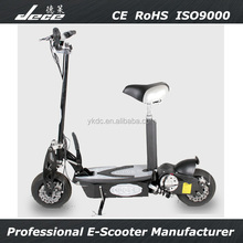2000W 60V street legal electric scooter