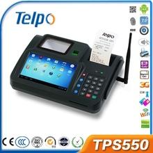 ccd opticon barcode reader Registration Identification