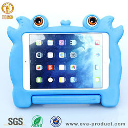 Alibaba express Customized professional for iPad mini kids shockproof tablet case