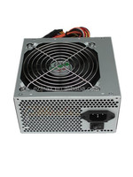 300w switching power supply with 12cm fan