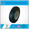 Rubber wheel /Solid Rubber Wheel
