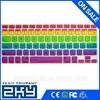 New High Quality Universal Keyboard Protector Custom Silicone Keyboard Cover