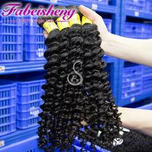6A top quality malaysian hair DEEP WAVE human hair vietnam china price alibaba express