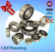 6210 bearing Deep groove ball bearing high quality 50*90*20