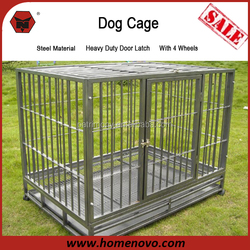 Wholesale Dog Cages With Differnet Sizes
