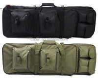 Waterproof Hunting Long Gun Case Military Gun Bag/Military Gun Bag For Outdoor Hunting