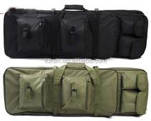 Waterproof Hunting Long Gun Case Military Gun Bag/Military Gun Bag For Outdoor Hunting