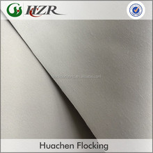 High Quality 3 Pass Blackout Curtain Lining Fabric
