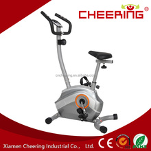China top ten selling products magnetic bike,magnetic motor bike,magnetic motor for bike