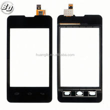 Newest Fashion Android touch screen mobile phone