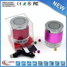 sd card silicone speaker wire system motorcycle