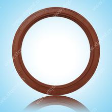 Manufacture Crankshaft oil seal hydraulic cylinder seal