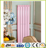 Import China Products Wall Mount Electric Radiator