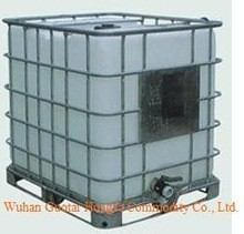 H2SO4 Sulfuric Acid high purity quality 93%