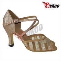 club dance shoes cheap online shoes cheap dance shoes #49015