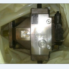 Rexroth A4VSO250 Hydraulic Piston Pump Sold Directly by Manufacturer