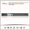 2015 wholesale 16 port PS2 network durable kvm switch
