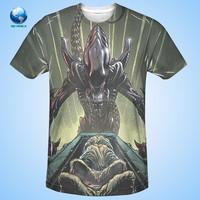 100 polyester t shirts&100 cotton cheap t shirts &t shirt wholesale cheap