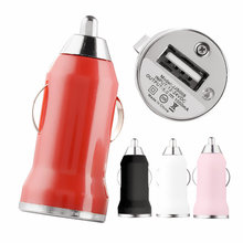 Original car charger For iphone samsung jiayu xiaomi lenovo jiayu tablet cell phones charger all electronic products mp3 mp4 5