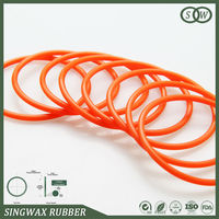 2014 new product motorcycle o ring rubber seal