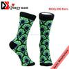 whole Digital printing Socks