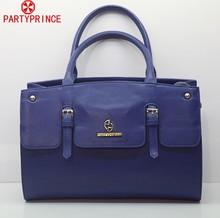 China Russian Leather 2015 Alibaba Lady Handbag