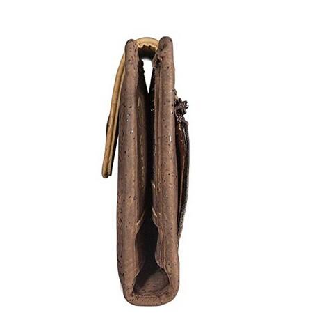 dark cork wallet (6).jpg